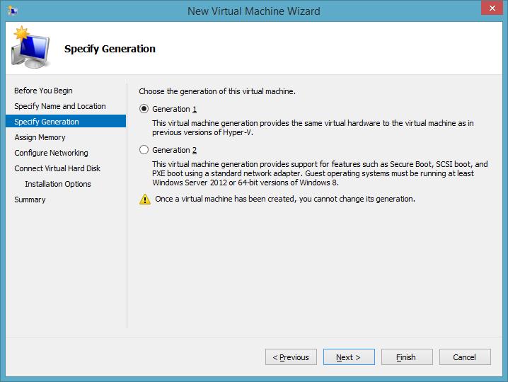 change network category windows 8